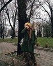 Таня Кутало фото #11