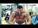 Bodybuilding motivation vol.1