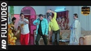 Ei Jol Kheye Paa Duto Tolmol | Devdoot | Ful HD Video