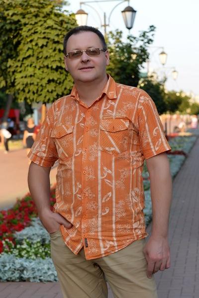 Владимир Картавенко