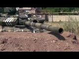 Премьер-министр ДНР: ополченцы Донецкой народной республики готовы прекратить огонь - Первый канал