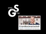 Etablissemangets drev mot Lennart Matikainen
