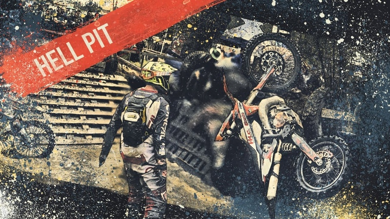 Epic Dirt Bike Fails | the Nightmare of Riders