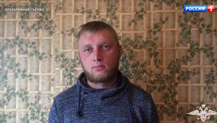 Вести.Ru: Выманивали пин-коды у пенсионеров и крали миллионы: аферисты задержаны