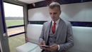 Presentation of SkyWay rolling stock model range