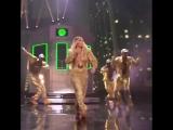 VMA 2018 - Ja Rule and J-Lo