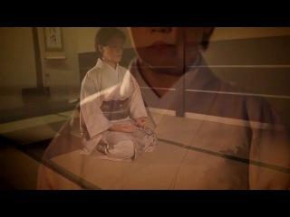 ДЗЕН 1 | ZEN FILM 1