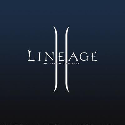 Lineage La, 20 ноября 1994, Мукачево, id223490373