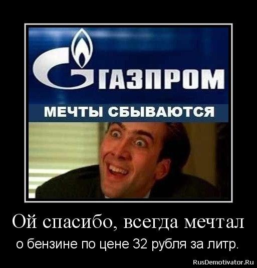 Заявление иностранной организации о постановке на учет в налоговом органе тут Андрея