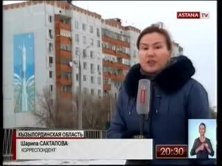 Казахстанцы, потерявшие работу в городе байконур, остаются без жилья-1.mp4