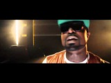 G-unit - Bring My Bottles Feat. Young Buck 50 Cent &amp Tony Yayo (Official Video)