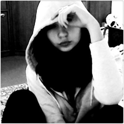 Лина Конова, 23 февраля 1997, id98095367