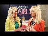 ABC Familys New Original Comedy MYSTERY GIRLS | Tori Spelling & Jennie Garth - Part 2