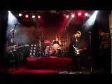 Newrolla - Про слона (Live БАТАРЕЯ 2012. Весна)