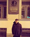 Дмитрий Спирин фото #46