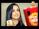 Chai Pe Charcha: Vikram Bhatt all set to launch new web series, 'Zindabad'