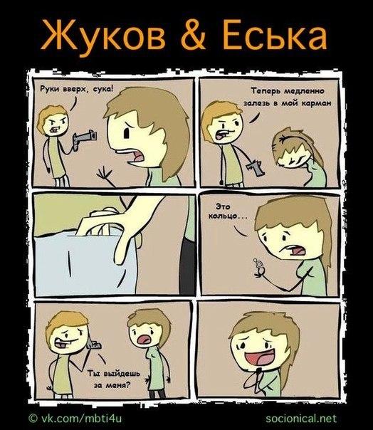 zhukov-esenin-sotsionika-seks