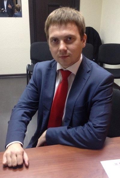 Zhenya Moskvitin, 4 августа , Москва, id7200023