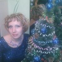 Шихалеева Наталия