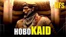 Rainbow Six Siege - Новый контр для Maverick оперативник KAID [WIND BASTION]