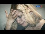 Андрей Малахов. Прямой эфир. Тайная жинь Тимура Еремеева. Часть 2 – 24.04.2018