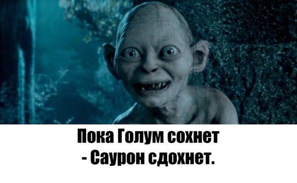 http://cs543106.vk.me/v543106423/6762/szBsi1eGi6c.jpg