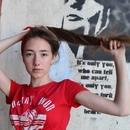 Маргарита Зайцева фото #4