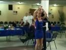 СЛАВА КПСС - ПАЦАНСКИЙ ФЛЕКС Колян танцует Пасадобль