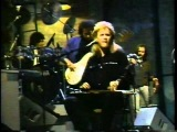 Jeff Healey Band - While My Guitar Gently Weeps (Live)