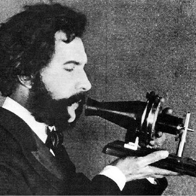Антон Исаев, 13 июля 1913, Санкт-Петербург, id214592271
