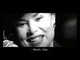 Mando Diao - Mr Moon (Official Video)