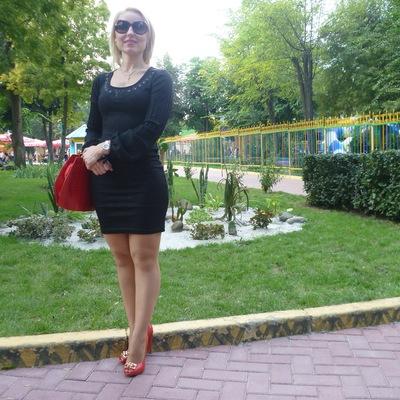Tetiana Ishchenko, 3 мая , Минеральные Воды, id83478950