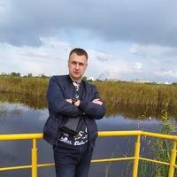 ИльяМорозов