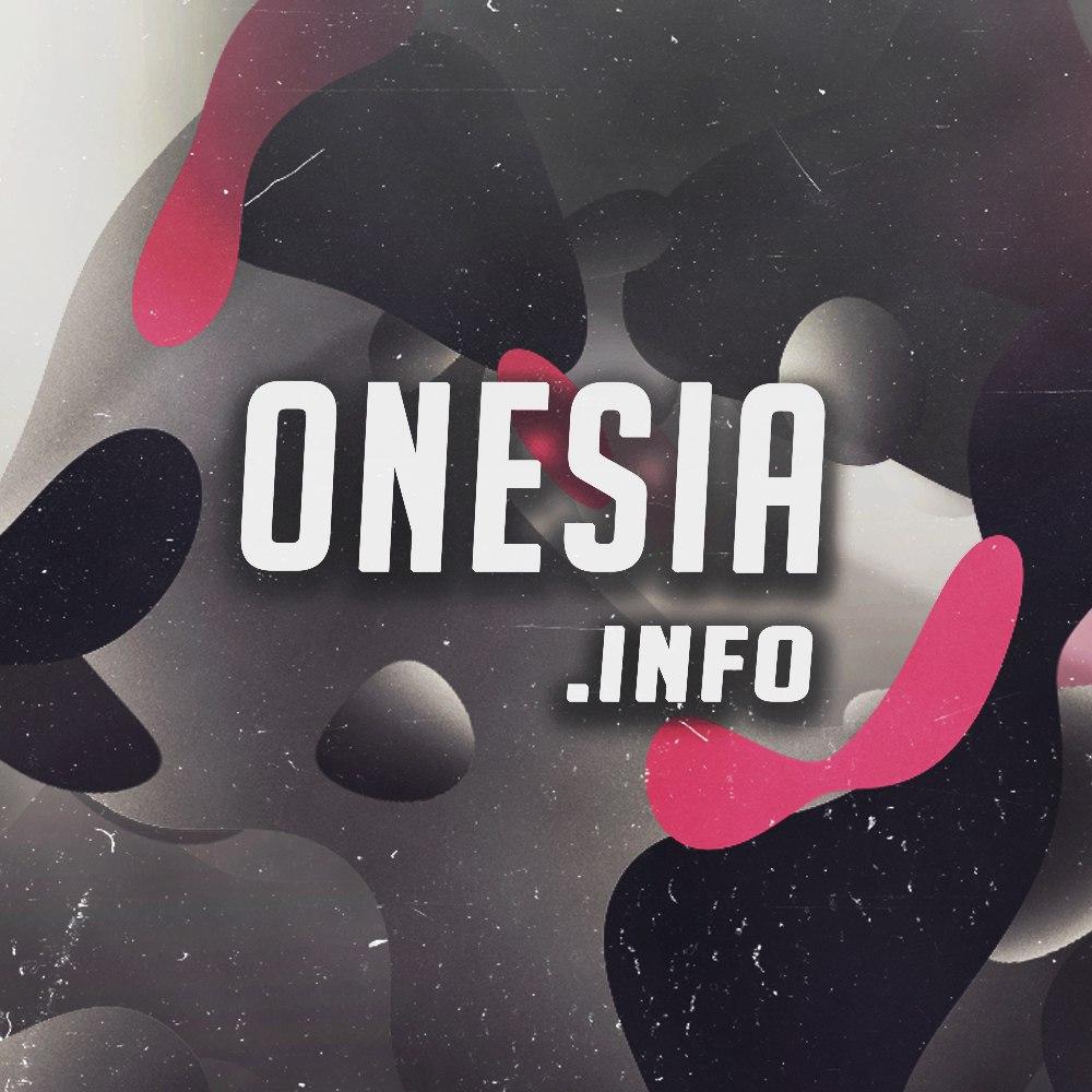 ONESIA.INFO - Новости Казахстана