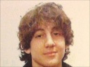 LISTEN TO DZHOKHAR YELL OUT STOP STOP WE DIDNT DO IT