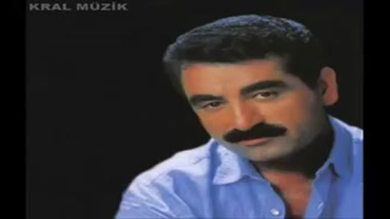 Ibrahim_tatlises_bebeklerin_bebegidir_h264_32669.mp4