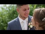 Александр и Татьяна свадьба 7.07.2018