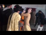 Talash_Jaan_Private_Perform_Mujra_In_Shemale_Dance_Party_2017.mp4
