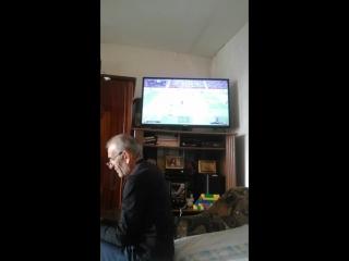 Самвел Арсенян - Live