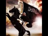 Hüküm Yalnız Allahındır - Türkçe Neşid.mp4.mp4
