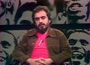 Henfil - Vox Populi (TV Cultura, 1978)
