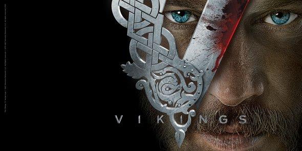 викинги сериал 2013 смотреть онлайн: