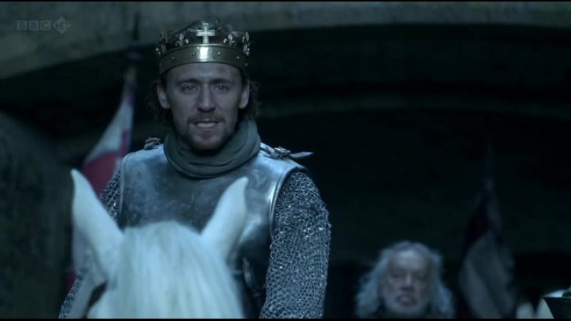 Hollow.Crown.2012.s01e04 - Henry V
