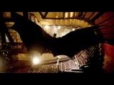 «Бэтмен: Начало» (2005): Трейлер (русский язык)