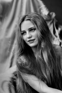Екатерина Чижова