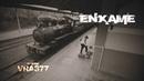 ENXAME (Bem Amigos)