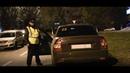 Ночной патруль Тольятти задержание нетрезвого водителя