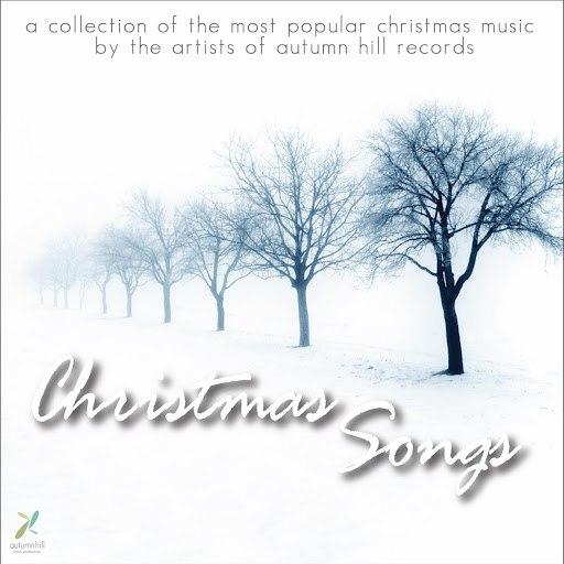 Christmas Songs альбом Christmas Songs
