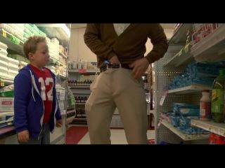 Jackass Presents: Bad Grandpa - Trailer