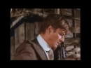 Lady_Chatterleys_Lover_Clip_2